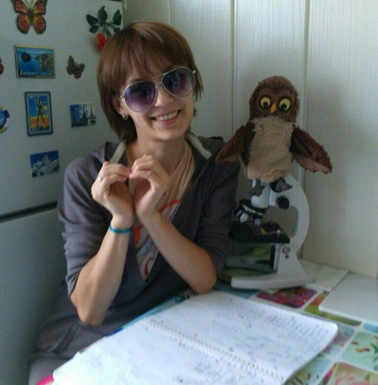 Отзывы о Центр Разум Робототехника, электроника, программирование, английский для детей в Омскеа и электроника