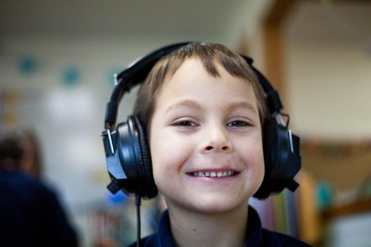 Робототехника для детей от 7 лет Омск ЦМИТ РАЗУМ