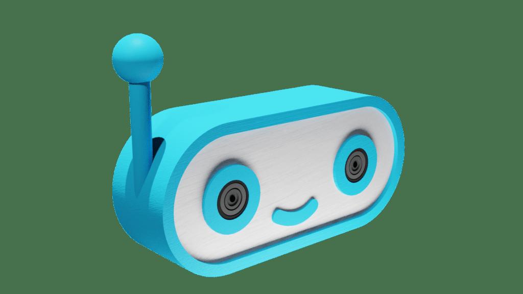 Робототехника и программирование для взрослых и детей в Омске